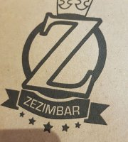 Zezimbar
