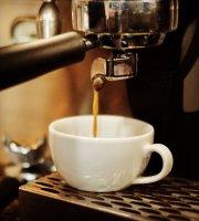 Leo Cafe