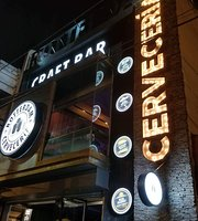 Rotterdam Cervecería