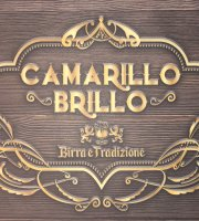 Camarillo Brillo