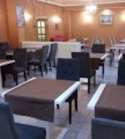 Cafe Porto Bianco