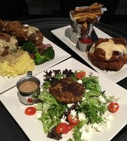 Vero International Cuisine