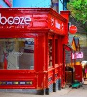 Labooze Cafe Bar Lounge