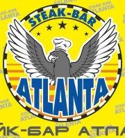 Steak Bar Atlanta