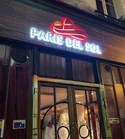 Paris Del Sol