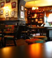 The Penny Black Pub