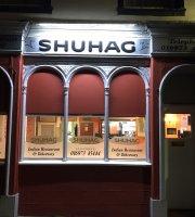 Shuhag Restaurant