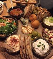 PHEAS Griechisches Restaurant