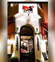 Roter Hahn Restaurant und Bar