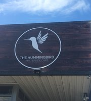 ‪The Hummingbird Waterside Cafe‬