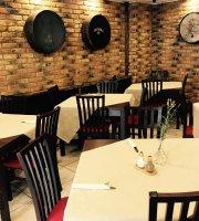 Beczka Polish Restaurant
