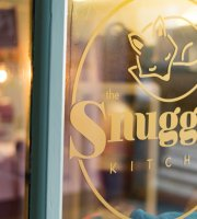 The Snuggery Kitchen