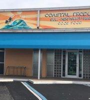 Coastal Produce