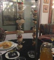 Restaurante Bela Epoca