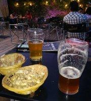 Khroos Cerveceria