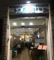Braseria-Pizzeria La Ribera