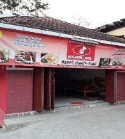 Waroeng Makan Bumbhukhu