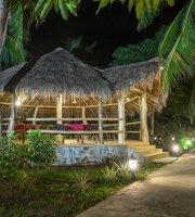 Coconut Garden Restaurant