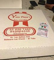 Veropizza's