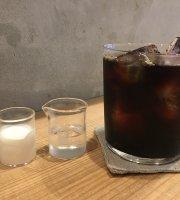 Mano Cafe Yore