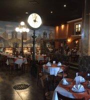 Restaurante Mi Ciudad