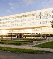 Novotel Munich Airport