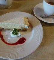 Aromatique Cafe