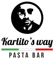 Karlito's way pasta bar