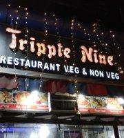 Doon Tripple Nine