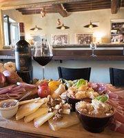 La Vineria di Montepulciano