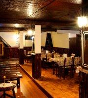 Café Bigorna