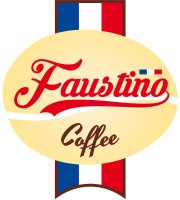Faustino Coffee