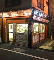Gyoza No Iroha