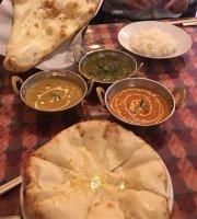 India/Nepal Restaurant Namaste Toyooka