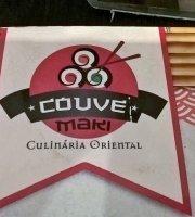 Couve Maki