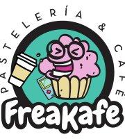Freakafe