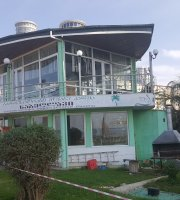 SG Sea View Restaurant Batumi