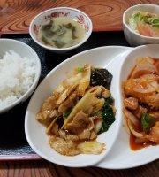 Chinese Restaurant Byakuren