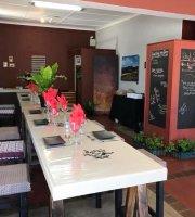 Wagner's  Restaurant