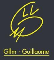 Gllm-Guillaume