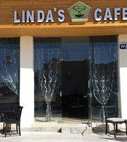 Lindas Cafe