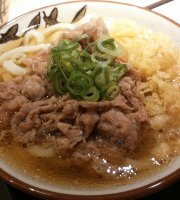 Udon 038