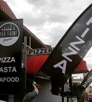 Pier Front Pizzeria