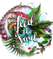 ‪Feed The Soul‬
