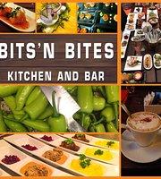 Bits'n Bites