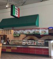 Cimillo's Pizzeria & Grill