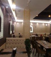 Mughal E Azam Restaurant