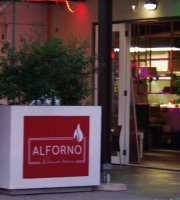 Alforno Ristorante Italiano