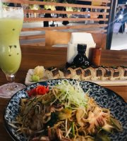 Motomachi Japanese Restaurant & Patisserie