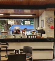 Panadería Confiteria Gallego
